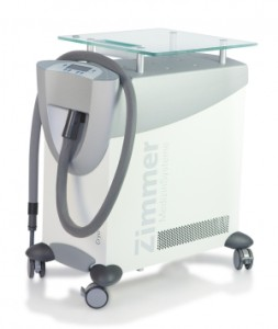New Cryo 6 with 3 year warranty